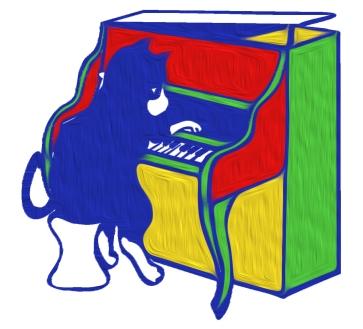piano-1287912_1280